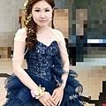 嘉義新娘祕書1024-004
