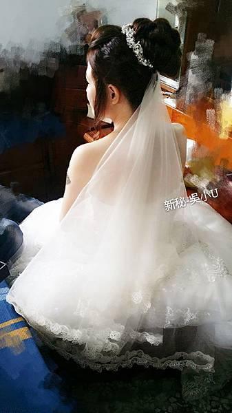 嘉義新娘祕書1024-002