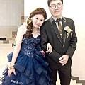嘉義新娘祕書1024-005