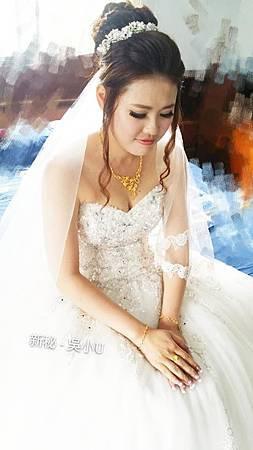 嘉義新娘祕書1024-001