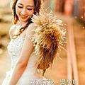 嘉義新祕吳小U 1129婚紗外拍001.jpg