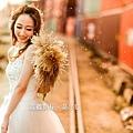 嘉義新祕吳小U 1129婚紗外拍003.jpg