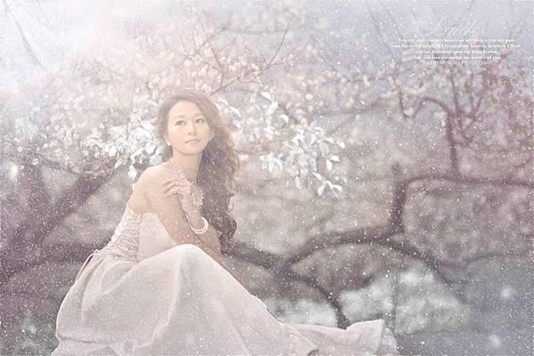 嘉義新娘祕書-新祕吳小U060114-001.jpg