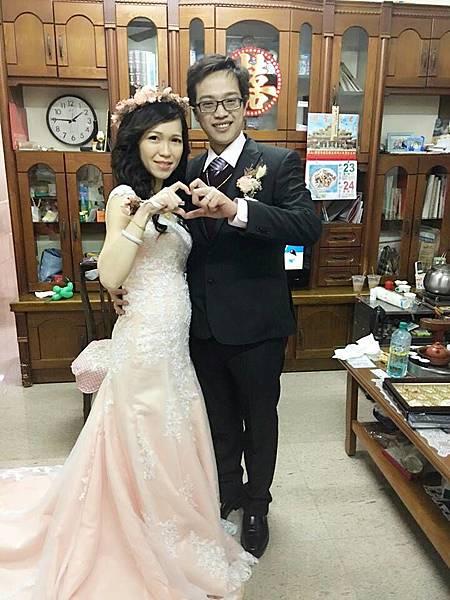 20160124雲林西螺Grace結婚補請-嘉義新祕吳小U001.jpg