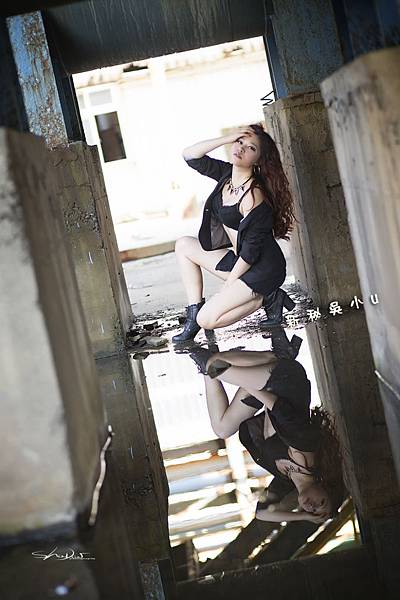 嘉義新娘祕書-新祕吳小U-光 敏兒20160416003.jpg