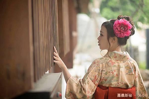 嘉義新娘祕書-新祕吳小U-光1222002小檔.JPG