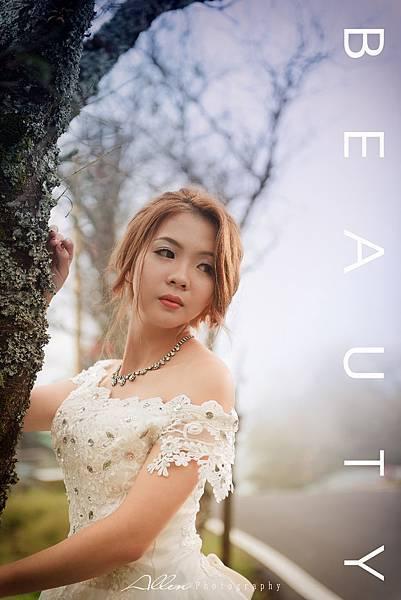 嘉義新娘祕書-新祕吳小U-夯夯201610726001.jpg