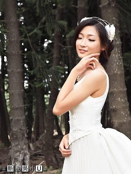 嘉義新娘祕書-新祕吳小U-優20160810003.jpg
