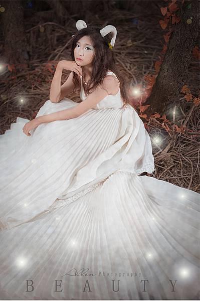 嘉義新娘祕書-新祕吳小U-WEB汶20160810001.jpg