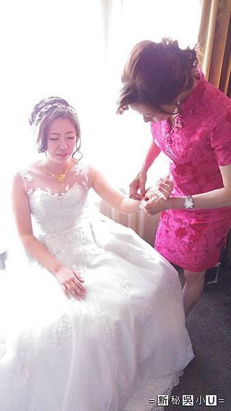 嘉義新秘吳小u-0702桃園宣凱結婚001.jpg
