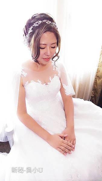 嘉義新秘吳小u-0702桃園宣凱結婚004.jpg