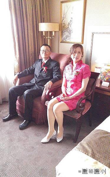 嘉義新秘吳小u-0702桃園宣凱結婚003.jpg