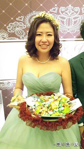 嘉義新秘吳小u-0702桃園宣凱結婚007.jpg