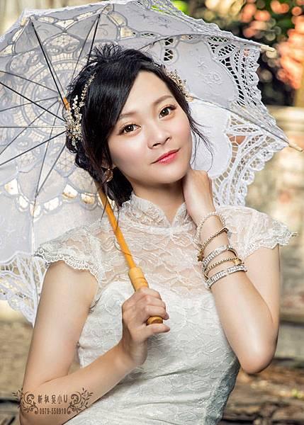 嘉義新娘秘書-吳小u-011.jpg