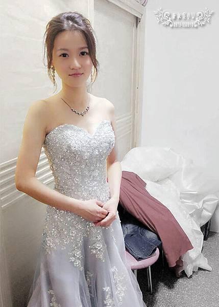 嘉義新秘吳小U-20161027嘉義小佳結婚005.jpg