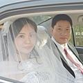20170107集體結婚-佳臻與襦億008.jpg