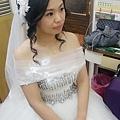 20170107集體結婚-佳臻與襦億007.jpg