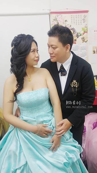 20170107集體結婚-佳臻與襦億999.jpg