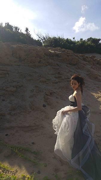 嘉義新娘秘書-嘉義新秘吳小u-墾丁婚紗拍攝隨手記018.jpg