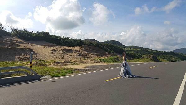 嘉義新娘秘書-嘉義新秘吳小u-墾丁婚紗拍攝隨手記017.jpg