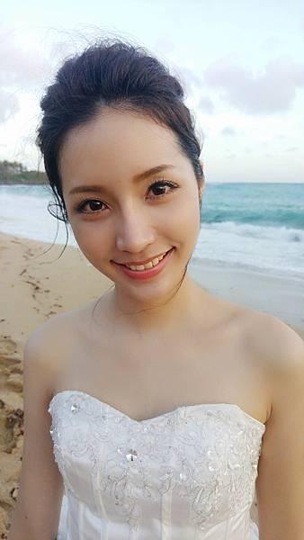 嘉義新娘秘書-嘉義新秘吳小u-墾丁婚紗拍攝隨手記023.jpg