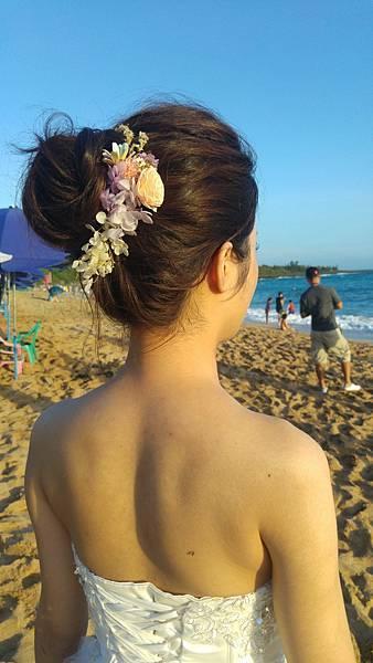 嘉義新娘秘書-嘉義新秘吳小u-墾丁婚紗拍攝隨手記024.jpg
