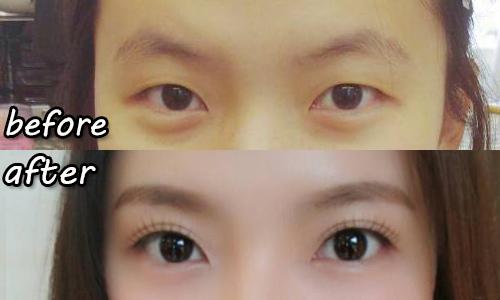 嘉義新秘吳小U-伴2眼型調整.jpg