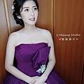 嘉義新娘秘書-嘉義新秘吳小u-斗南芳文定003.jpg