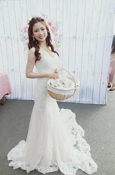 嘉義新娘秘書-嘉義新秘 朴子君君兒003.jpg