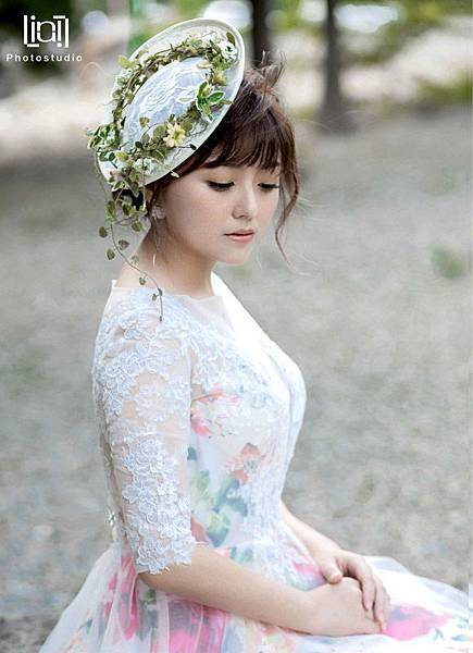 嘉義新秘吳小u外拍婚婚紗作品-玲006.jpg