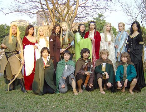 2005 CW-Elrond