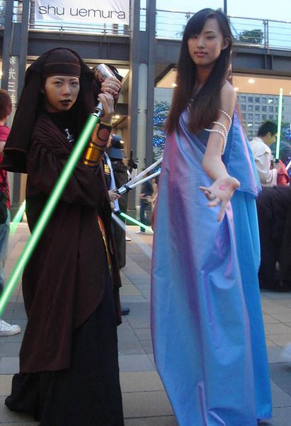 2005 520Wanner Village-Jedi Master