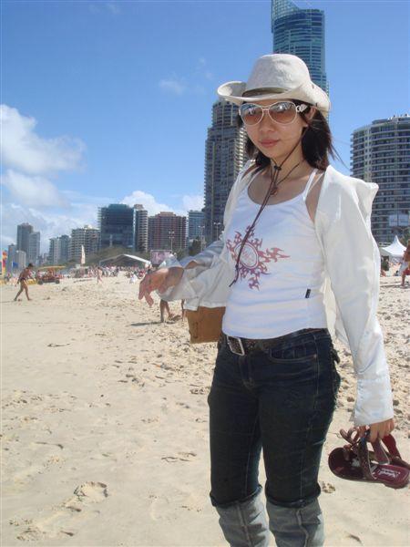 071118 Gold Coast