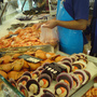 Gold coast tour-Charis' seafood