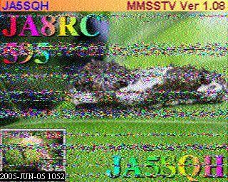 200506051052