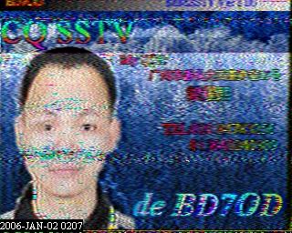 200601020207