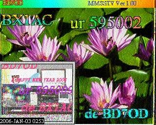 200601030244