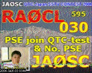 200601030546