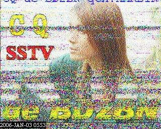 200601030553