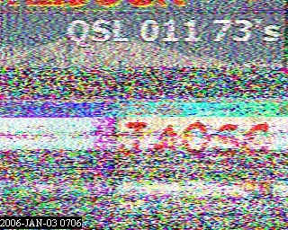 200601030706
