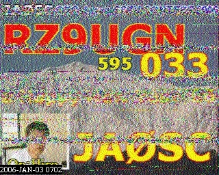 200601030702