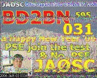 200601030556