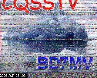 200601031034