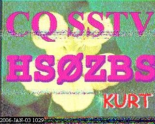 200601031029