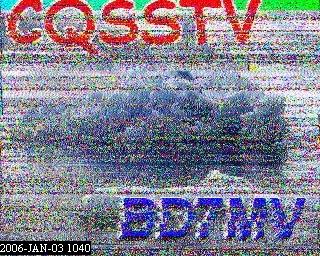 200601031040
