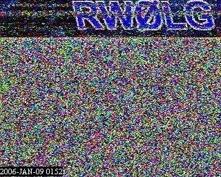 200601090152
