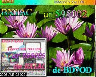 200601030251