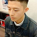 PSX_20141212_133335.jpg
