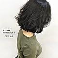 韓系 Wob微捲 燙髮🌹🌹🌹