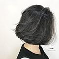 微捲 短髮真的一波接著一波 🌹🌹 燙起來~燙起來~ 撥乾有型 好整理 輕鬆吹🙊🙊🙊